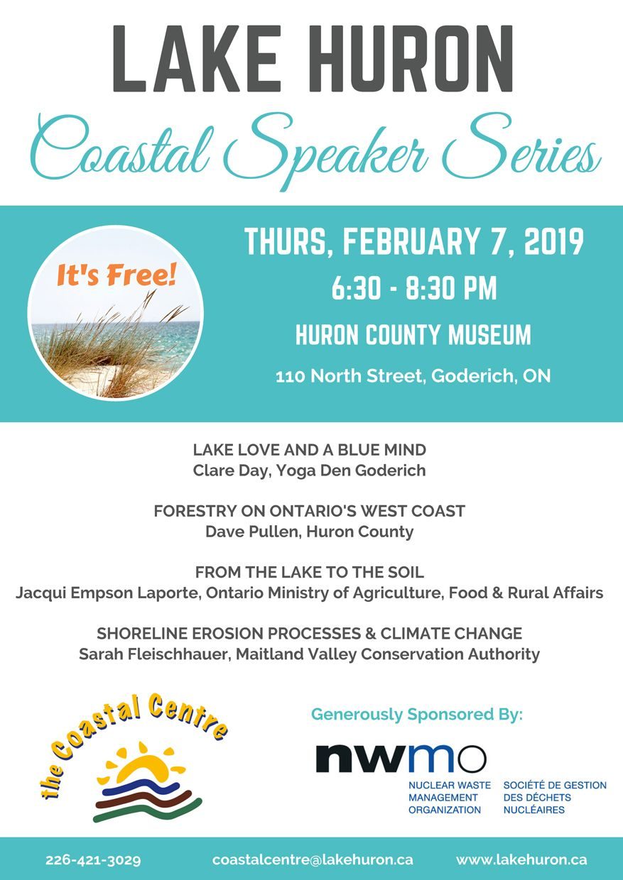 Coastal_Speaker_Series_Goderich_Feb_7_19_Post.jpg